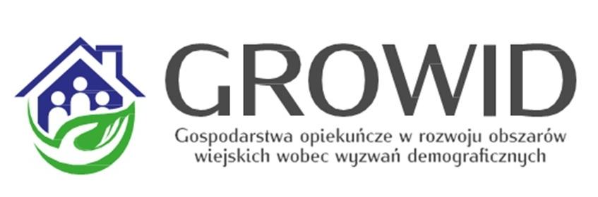 growid2