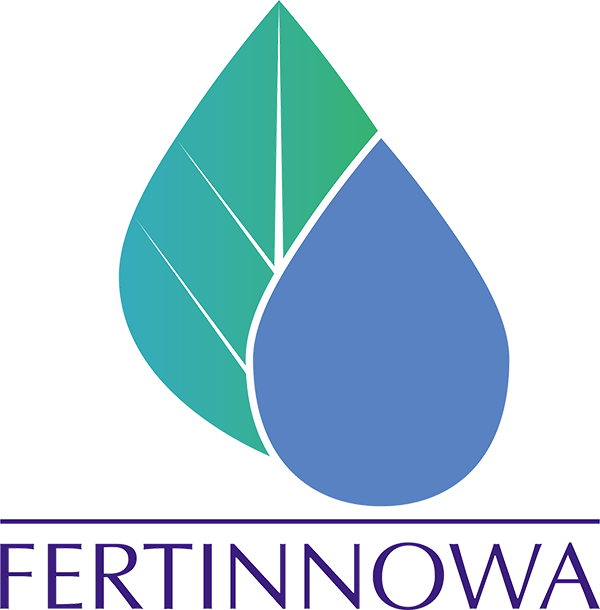logo-fertinnowa