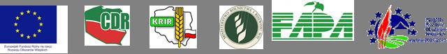 logo przetw