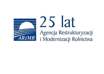 Ogłoszenie Prezesa ARiMR