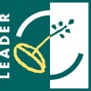 2014 LEADER NEWSLETTER